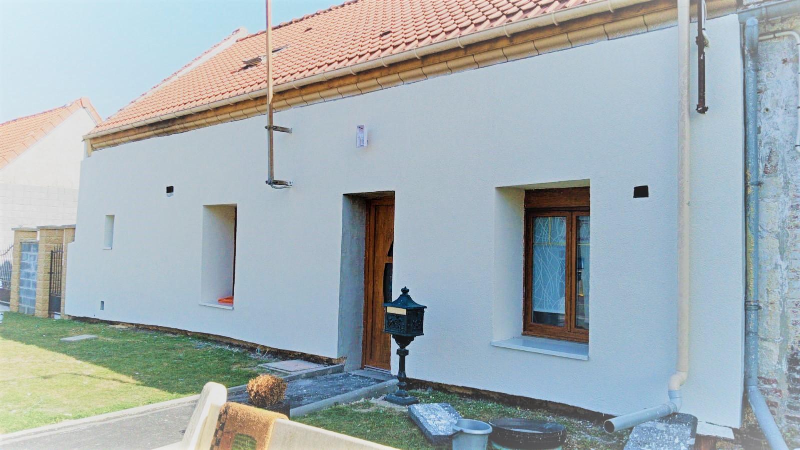renovation ite maison 18 apres