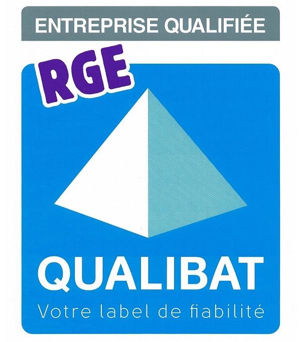 entreprise RGE rénovation énergétique